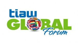 TIAW Global Forum & World of Difference Awards
