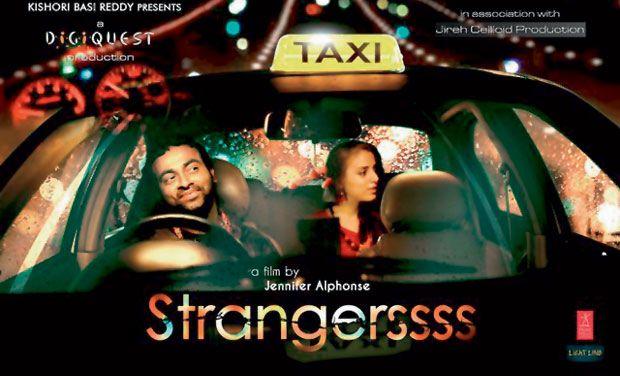 Telugu-short-film-Strangerssss-to-be-screened-at-Cannes Festival
