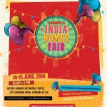 HDFC_India_Homes_London_2014