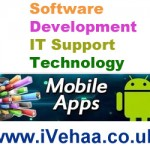 iVehaa-Banner