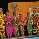 TAL-Childrens Day 2014_6