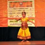 Telugu Association London-Childrens Day 2014_13