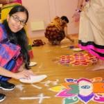 Sankranthi Celebrations 2015