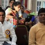 Sankranthi Celebrations 2015 by Telugu Association London
