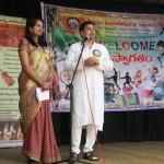 Sankranthi Celebrations by Telugu Association London
