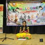 TAL Sankranthi 2015