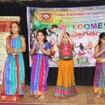 TAL UK Sankranthi Celebrations 2015