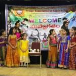 TAL-UK Sankranthi Celebrations 2015