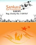 Sankara Eye Foundation Europe UK