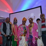 Performance - Telugu Association of Reading and Around 2015 Ugadi UK