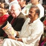TAL -Telugu Association of London Ugadi 2015 Celebrations UK  (12)