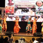 TAL -Telugu Association of London Ugadi 2015 Celebrations UK  (13)