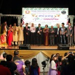 TAL -Telugu Association of London Ugadi 2015 Celebrations UK  (16)
