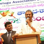 TAL -Telugu Association of London Ugadi 2015 Celebrations UK  (21)