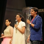 TAL -Telugu Association of London Ugadi 2015 Celebrations UK  (27)