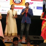 TAL -Telugu Association of London Ugadi 2015 Celebrations UK  (28)