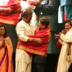 TAL -Telugu Association of London Ugadi 2015 Celebrations UK  (3)