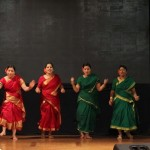 TAL -Telugu Association of London Ugadi 2015 Celebrations UK  (30)