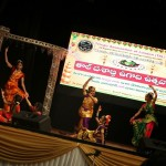 TAL -Telugu Association of London Ugadi 2015 Celebrations UK  (8)