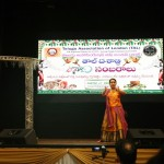 TAL -Telugu Association of London Ugadi 2015 Celebrations UK  (9)