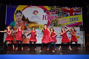 Tamil New Year 2015 in London by WTO (UK) (10)