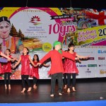 Tamil New Year 2015 in London by WTO (UK) (11)