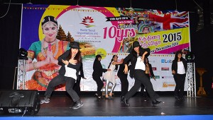 Tamil New Year 2015 in London by WTO (UK) (15)