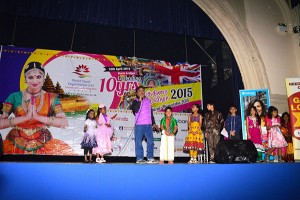 Tamil New Year 2015 in London by WTO (UK) (16)