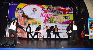 Tamil New Year 2015 in London by WTO (UK) (17)