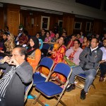 Tamil New Year 2015 in London by WTO (UK) (18)