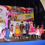 Tamil New Year 2015 in London by WTO (UK) (19)