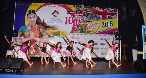 Tamil New Year 2015 in London by WTO (UK) (20)