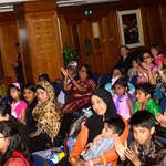Tamil New Year 2015 in London by WTO (UK) (21)