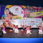 Tamil New Year 2015 in London by WTO (UK) (24)