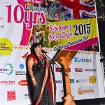 Tamil New Year 2015 in London by WTO (UK) (25)