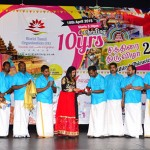 World Tamil Organisation (UK) 2015 (2)
