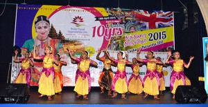 World Tamil Organisation (UK) 2015 (7)