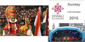Diwali-in-London-2015