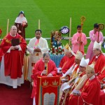 bishop-mar-joseph-srampickal-episcopal-ordination-service-13