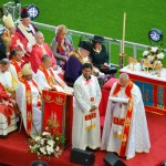 bishop-mar-joseph-srampickal-episcopal-ordination-service-14