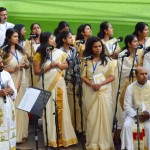 bishop-mar-joseph-srampickal-episcopal-ordination-service-15