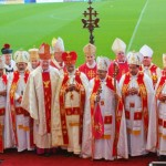 bishop-mar-joseph-srampickal-episcopal-ordination-service
