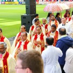 bishop-mar-joseph-srampickal-episcopal-ordination-service-31