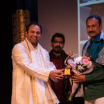 Telugu Association of Reading and Around - Ugadi 2017 UK (16)