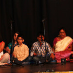 Telugu Association of Reading and Around - Ugadi 2017 UK (2)
