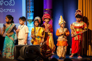 Telugu Association of Reading and Around - Ugadi 2017 UK (8)