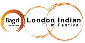 LIFF 2017 UK