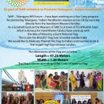 Indian Independence Day Celebrations in the UK 2017 (1)