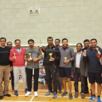 Telugu Association of London UK Badminton 2018 (10)