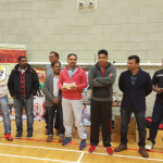 Telugu Association of London UK Badminton 2018 (11)